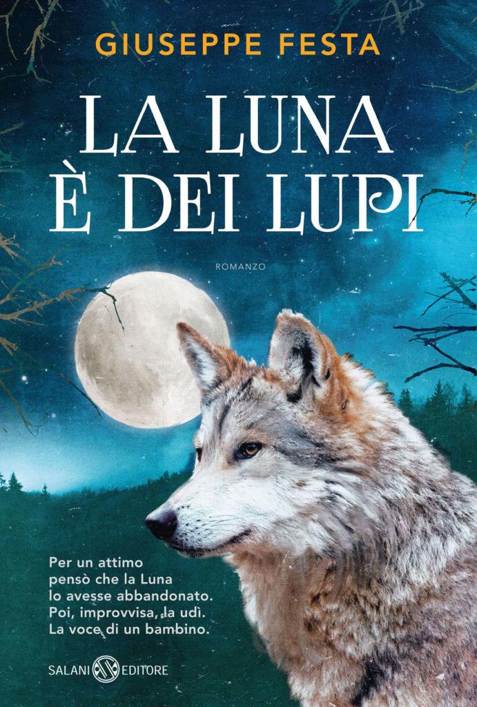 La-luna-dei-lupi-RGB