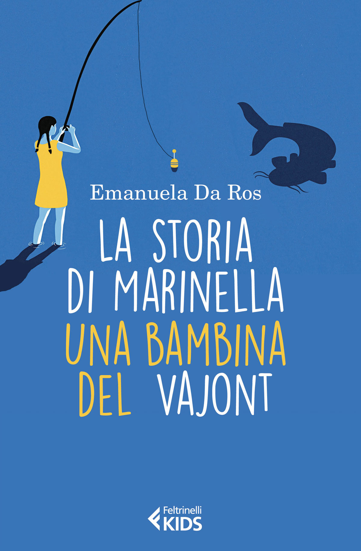 Storia-di-Marinella-RGB