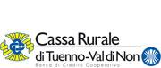 Cassa-Rurale-Tuenno-logo-180x76