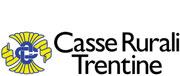 Casse-Rurali-Trentine-180x76