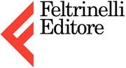 Feltrinelli-180x97