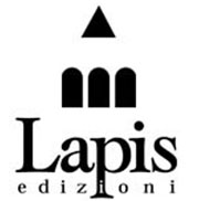 lapis-logo-180x182
