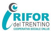 Irifor-180x110
