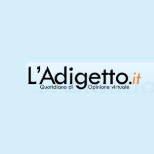"""""""ScegliLibro"""": il Premio dei Giovani Lettori"""